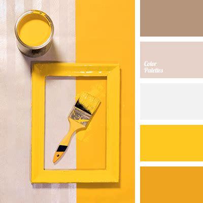 shades  pastel brown color palette ideas