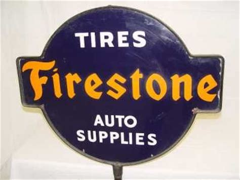 To obtain a nordstrom credit card, apply in one of two ways: vintage firestone tire signs | advertising signs 2 | Pinterest | Search, Vintage and Signs