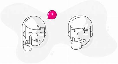 Conversation Questions Conversations Meaningful Ask Starters Lemonade