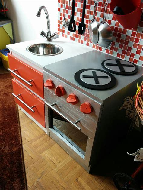 faire sa cuisine en 3d conforama fabriquer sa cuisine charming faire sa cuisine soi meme