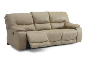 3 er sofa palliser furniture living room norwood sofa recliner 41031 51 the sofa store towson glen