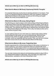 Essays About Patriotism Pro Animal Testing Essay Essays About  Essays About Patriotism Essay Introduction Body Conclusion Essay Research Paper also Descriptive Essay Thesis  Writing Websites For Students