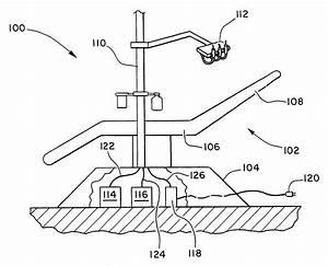 Patent Us6406294