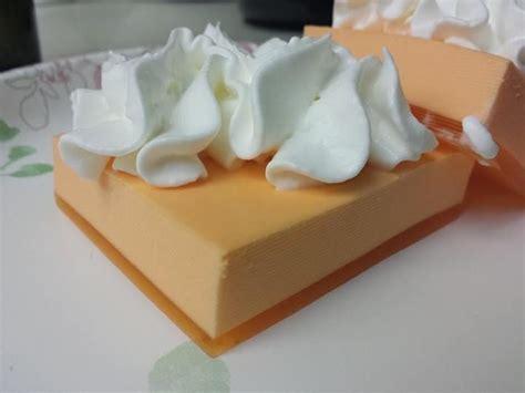 sugar free jello desserts sugar free keto lchf creamsicle jello dessert i large package of sf orange jello 1 package of