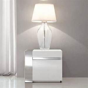 the sierra range is elegant and contemporary make your With table lamp making at home