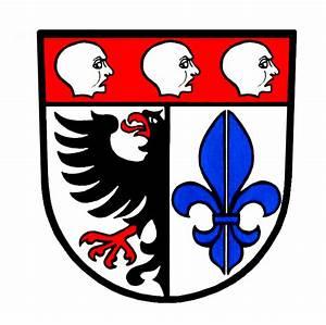 Blaue Lilie Freiburg : wangen im allg u detailseite leo bw ~ Buech-reservation.com Haus und Dekorationen