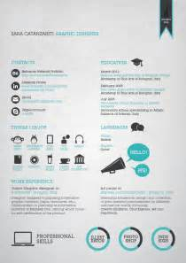 resume for designers 26 best graphic design resume tips with exles