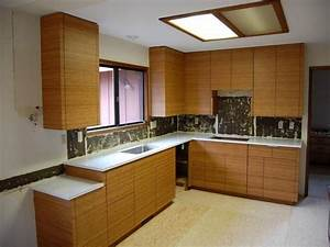 bamboo kitchen cabinets design ideas roni from