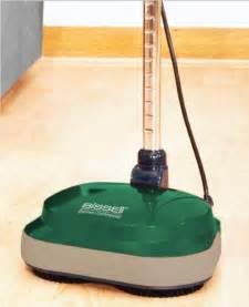 opentip com bissell bgfs500 hercules scrub clean floor