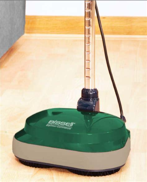opentip bissell bgfs500 hercules scrub clean floor