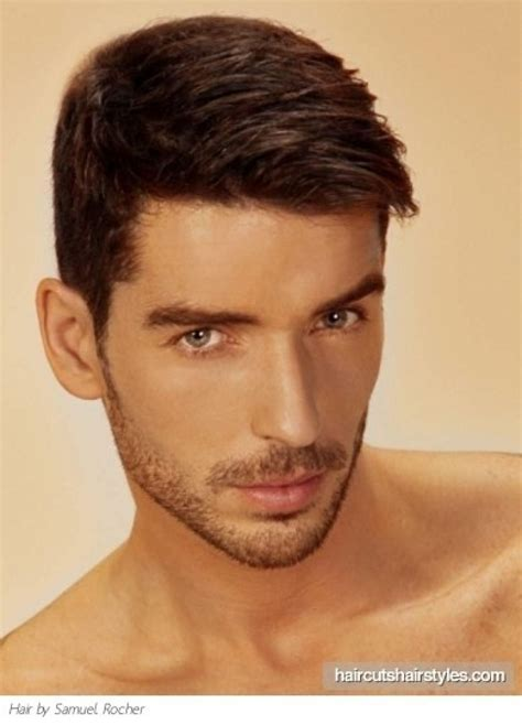 Hairstyles For Normal by Normal Hairstyles Mens Food Ideas Pxc Wedding Ideas In