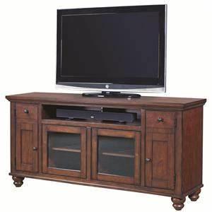 Clinton 9 drawer chesser morris home furnishings dresser for Home decor furniture cambridge oh