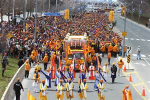 vaisakhi 2016 what is it and why is it celebrated nigeriaglean