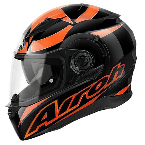 airoh motocross helmet airoh airoh helmets attractive price usa attractive