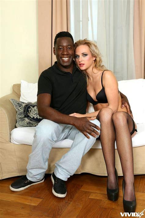 Vivid Cristal Caitlin Friday Interracial Gadget Sex Hd Pics