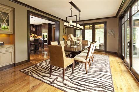 terrific paint color matches  wood details thomas
