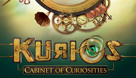 Kurios Cabinet Of Curiosities Portland by Cirque Du Soleil Kurios Tickets For Redmond Show