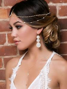 Best 25 Wedding Hair Jewelry Ideas On Pinterest Uk