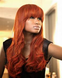 Red Hair Color Ideas Shades Of Red Hair Hair Fashion Online