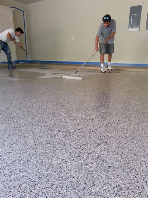 garage floor coating kelowna floor design looking garage floor coating canada