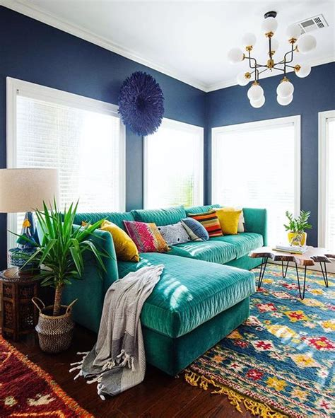 dreamy ways  style  sectional sofa daily dream decor