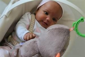 Newborn Tripp Trapp : stokke tripp trapp newborn set wat zijn onze ervaringen met een baby ~ Orissabook.com Haus und Dekorationen