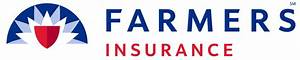 Auto Insurance Coverage with Farmers Insurance