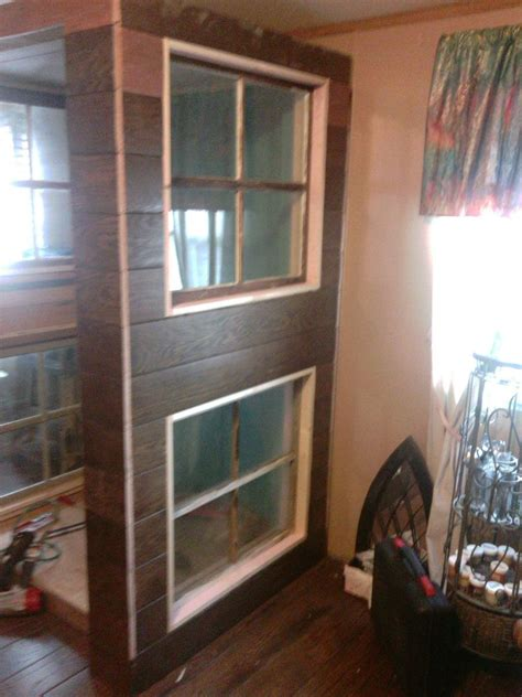 hometalk diy cabinet pantry from old doors and windoors