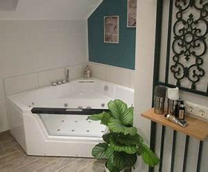 Zuhause Im Glück Badezimmer : whirlpools whirlpool indoor outdoor g nstig awt ~ Watch28wear.com Haus und Dekorationen
