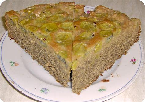 Chefkoch Rezepte Apfel Buchweizen Kuchen Rezepte Chefkoch De