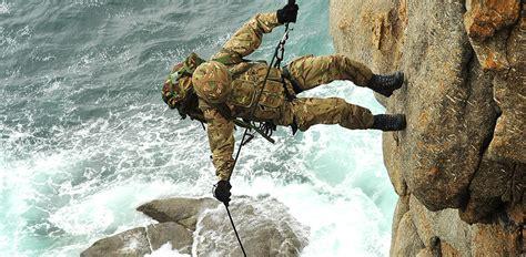 royal marines reservist royal navy