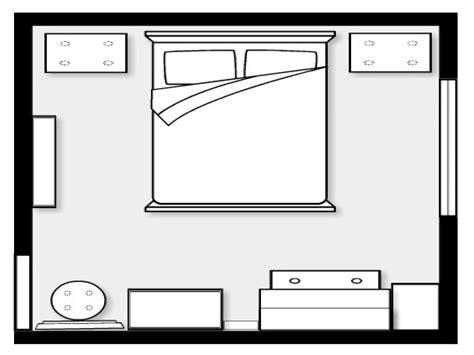 bedroom plans designs 10x10 bedroom floor plan 28 four bedroom apartments