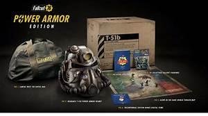 Vorbestellen Fallout 76 Collectors Edition