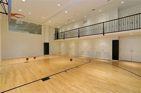 million foreclosure  chicago il  indoor