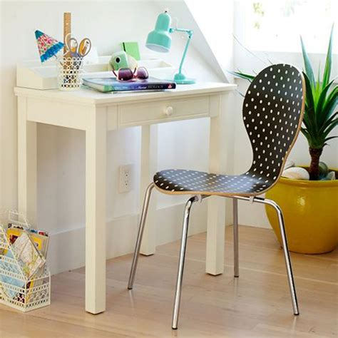 Build A Small Space Desk  Diywithrick. Pool Table Light. Lifting Coffee Table. Corner Sewing Desk. Rustic Coffee Table Sets