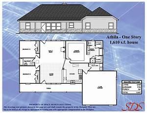 House plans blueprints for sale space design solutions for House blueprints