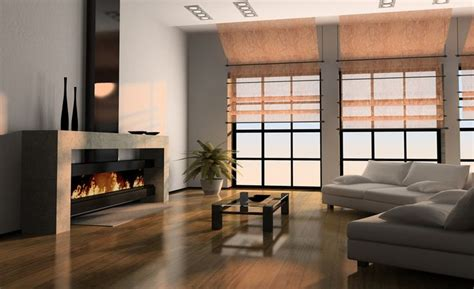 Synonym For Beautify by Fireplace Home Design Living Entry View камин