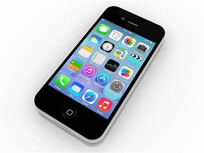 Iphone Phone Mobile Smartphone Pixabay Cellphone