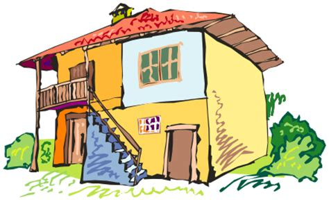 house entrance clipart clipground