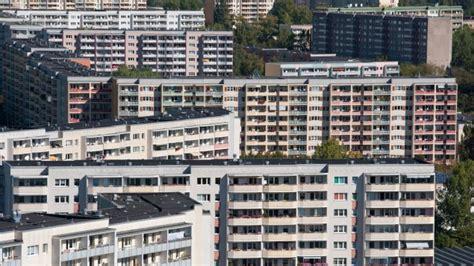 Wohnung Mit Garten Berlin Marzahn Hellersdorf by Berlin Marzahn Die Einst Gr 246 223 Te Plattenbausiedlung