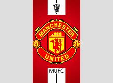 Man Utd Tablet Wallpaper Choice Image Wallpaper And Free
