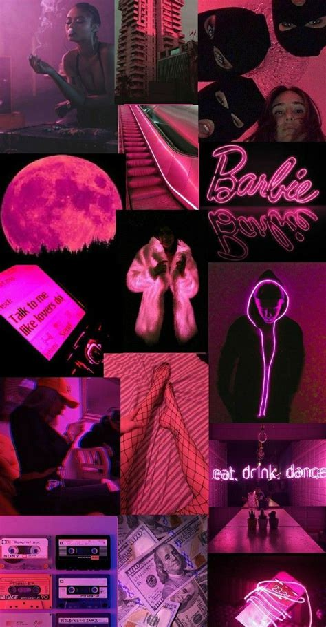 Baddie is an aesthetic primarily associated with instagram and beauty gurus on youtube that is centered around being conventionally attractive by today's beauty standards. Pin by 𝓗𝓮𝔂𝓲𝓽𝓼.𝓷𝓪𝔂𝔂🤩💜 on Wallpaper | Bad girl wallpaper ...