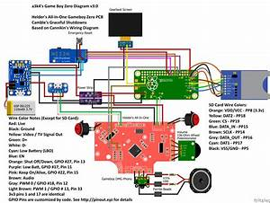 Guide  Wiring Diagrams  All