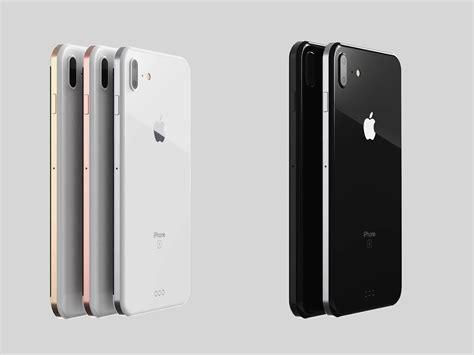 preis neues iphone das neue iphone k 246 nnte 252 ber 1 000 kosten business