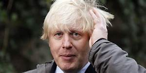 Boris Johnson Doesn't Know 'The Point' Of The Garden ...