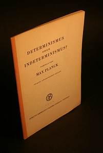 Sflex Rechnung : determinismus oder indeterminismus von max planck zvab ~ Themetempest.com Abrechnung