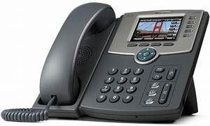 Cisco vs. Polycom   Monmouth Telecom