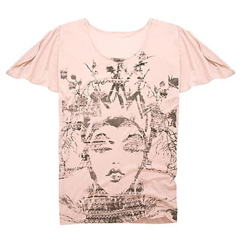 disney couture camisetas  mujer  bolsos coleccion