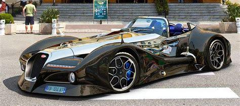 Bugatti124atlantiquegrandsportconcepthypercars1