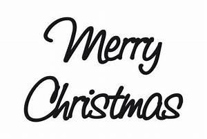 Merry Xmas Schriftzug : wachsschrift merry christmas silber ~ Buech-reservation.com Haus und Dekorationen